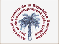 Associació d'Amics de la República Dominicana