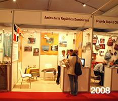 2008_web