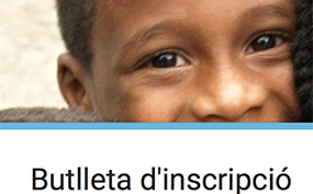 butlleta