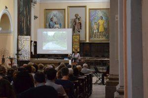 Concert St. Josep (20)