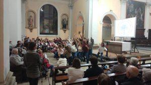 Concert St. Josep (39)
